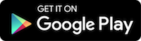 Get Com-Tablet on Google Play